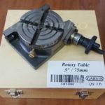 RotaryTable75