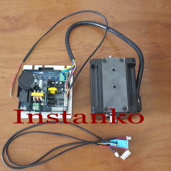PC-Motor500