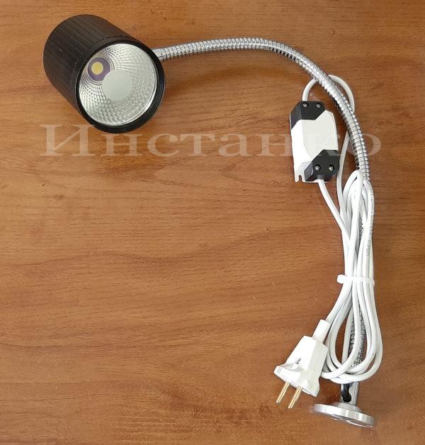 Лампа2А